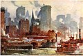 The Ferries, New York, by Colin Campbell Cooper.jpg