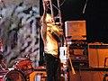 The Flaming Lips Harvest Festival (6340568428).jpg