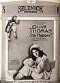 The Flapper (1920) - 2.jpg