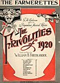 The Frivolities of 1920 poster.jpg