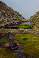 The Gap of Dunloe , Ireland.jpg