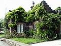 The Gatehouse Newmillerdam. - geograph.org.uk - 483534.jpg