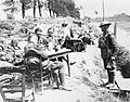 The German Spring Offensive, March-july 1918 Q6714.jpg