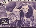 The Great Alaskan Mystery (1944 serial) still 1.JPG