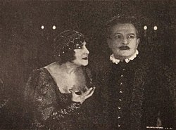 The Great Lover (1920) - 2.jpg