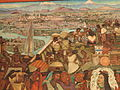 The Great Tenochtitlan detail 3.JPG