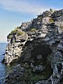 The Grotto, Bruce Peninsula National Park.jpg