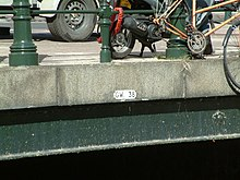 The Hague Bridge GW 38 Piet Heinplein (04).JPG