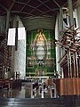 The High Altar And Tapestry, Coventry Cathedral.jpg