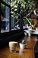The Honey Latte (Unsplash).jpg