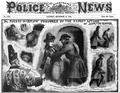 The Illustrated Police News - September 28, 1889 - Jack the Ripper.png