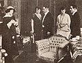 The Impostor (1918) - 2.jpg