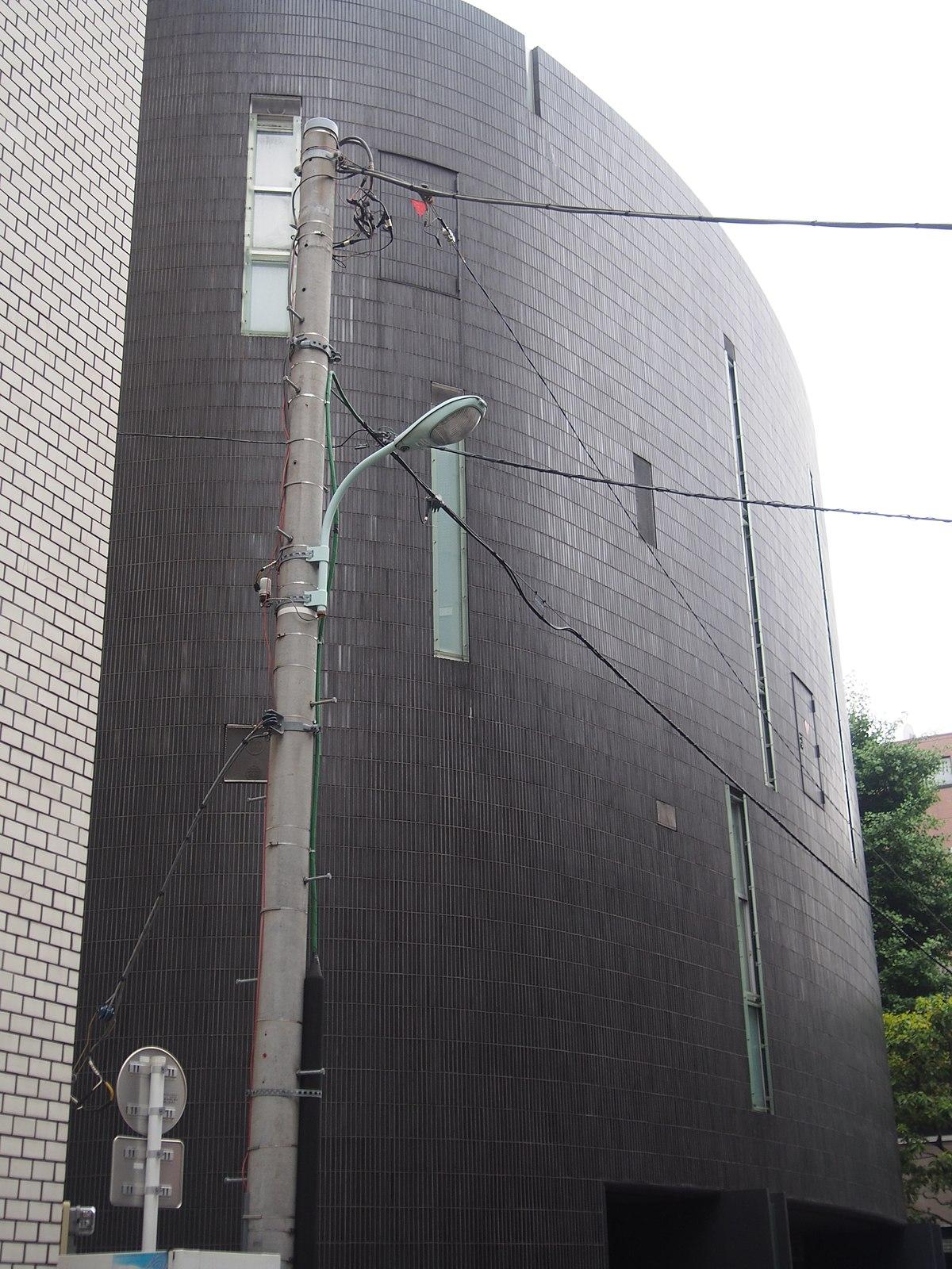 rs 97 日本 語