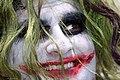 The Joker (6719094173).jpg