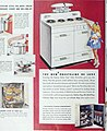 The Ladies' home journal (1948) (14582013530).jpg