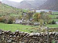 The Lakeland village of Hartsop - geograph.org.uk - 607295.jpg
