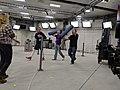 The Last of Us Part II motion capture 3.jpg
