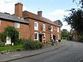 The Lion pub, Clifton on Teme - geograph.org.uk - 959698.jpg