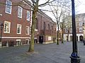 The Littleton Building - Inner Temple London EC4.jpg