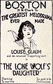 The Lone Wolf's Daughter (1919) - 5.jpg