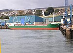 The MV Iberica Hav (8193070233).jpg