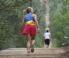 The Manitou Incline.jpg