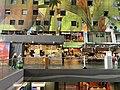 The Markthal (19).jpg
