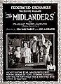 The Midlanders (1920) - 7.jpg
