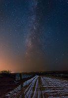 The Milky Way, Israel.jpg
