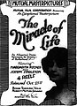 The Miracle of Life (1915) - 1.jpg