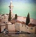 The Mount of Olives in Jerusalem.jpg