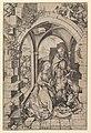 The Nativity MET DP819883.jpg