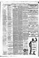 The New Orleans Bee 1906 April 0044.pdf
