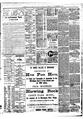 The New Orleans Bee 1907 November 0029.pdf