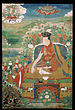 The Ninth Karmapa, Wangchug Dorje (1555-1603) - Google Art Project.jpg