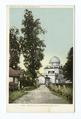 The Observatory, Georgetown Univ., Washington, D. C (NYPL b12647398-67597).tiff
