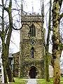 The Parish Church - geograph.org.uk - 1707359.jpg