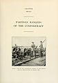 The Photographic History of The Civil War Volume 04 Page 171.jpg