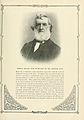 The Photographic History of The Civil War Volume 06 Page 059.jpg