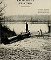 The Photographic history of the Civil War - thousands of scenes photographed 1861-65, with text by many special authorities (1911) (14739864226).jpg