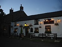 The Plough at Eaves1.jpg