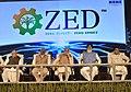 The Prime Minister, Shri Narendra Modi at the National MSME Awards ceremony, at Punjab Agricultural University (PAU), in Ludhiana (1).jpg