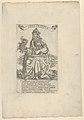 The Prophet Jonah, from Prophets and Sibyls MET DP835425.jpg