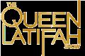 The Queen Latifah Show.png