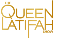 The Queen Latifah Show.png