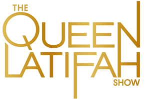 The Queen Latifah Show - Image: The Queen Latifah Show