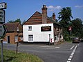 The Queens Arms, Cowden Pound, Kent - geograph.org.uk - 193441.jpg