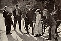 The Rebellious Bride (1919) - 1.jpg