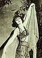 The Redhead (1919) - 1.jpg