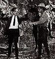 The Sagebrush Trail (1922) - 5.jpg